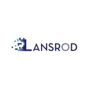 Lansrod Solution