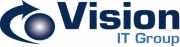 VISION IT GROUP