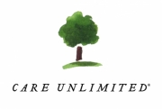 CARE UNLIMITED