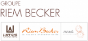 Groupe Riem Becker